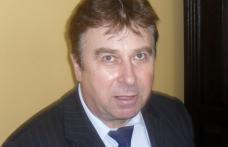 Dorohoianul Ioan Domonco, după post în învăţământ