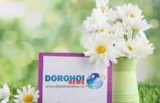 Sigur nu știai că aceste nume sunt sărbătorite de Florii: Laura, Mălina, Codruța și alte 100