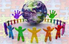 DAS Dorohoi: 2 aprilie, Ziua Internațională de Conștientizare a Autismului
