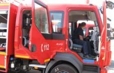 Pompierii dorohoieni: 160 de ani în slujba comunităţii