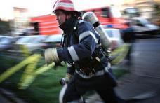 Pompierii botoşăneni s-au calificat la faza naţională