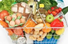 Cinci alimente care pot provoca probleme grave de sănătate