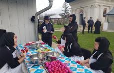 Sfaturi de la pompieri pentru sărbători fără evenimente nedorite