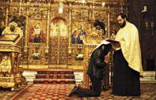 Premieră: România va avea un preot duhovnic al turiștilor care va spovedi pe oricine vizitează bisericile săsești