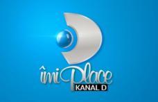 Schimbare majoră la Kanal D, începând de duminică