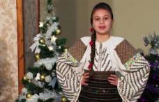 Doliu imens în România. O micuță artistă de numai 10 ani s-a stins din viață