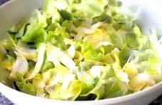 Salată manager