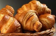 Pericolele din croissante și franzele