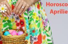 Horoscopul săptămânii 9-15 aprilie. Află tot ce ţi-au pregătit zodiile!