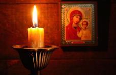 Rugăciune puternică ce se spune doar în săptămâna luminată