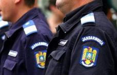 Jandarmii ne anunță că LEGEA PREVENIRII a intrat în vigoare