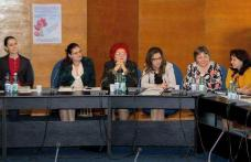 Ziua Mondială a Bolii Parkinson, marcată pentru prima dată în județul Botoșani