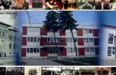 Seminarul Teologic Dorohoi organizează sesiune de admitere pentru anul școlar 2018-2019