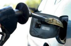 Vești proaste pentru șoferi. Criza din Siria scumpește benzina și motorina. Cu câți LEI