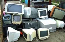 """Primim la redacție – """"Unde găsesc în Dorohoi un centru de colectare a deșeurilor electronice?"""""""