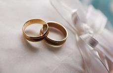 Nunta este o afacere bună
