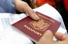 Botoșănenii sunt invitați să se programeze pentru preschimbare, înainte de expirarea pașaportului