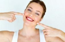 Lucruri mai puțin știute despre caria dentară