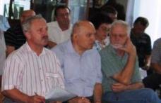 Consilierii Locali dorohoieni se întâlnesc astăzi în şedinţă ordinară