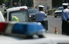 Surpriză la un control în trafic. Ce au găsit poliţiştii în portbagaj?
