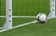 """Derby-ul campionatului de juniori disputat pe stadionul """"1 Mai""""! ACS Inter Dorohoi îi întâlnește pe cei de la FCM Dorohoi"""