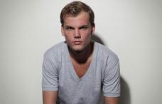 DJ-ul suedez Avicii a decedat la vârsta de 28 de ani. Acesta a fost găsit mort în Oman