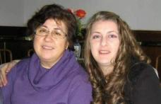 Cum a fost găsită Anișoara, românca dispărută în Italia în urmă cu o lună!