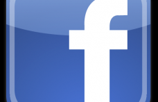 Facebook modifică opţiunile de confidenţialitate CE TREBUIE SĂ ŞTII