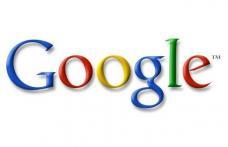 Google va plăti o amendă de 500 de milioane de dolari