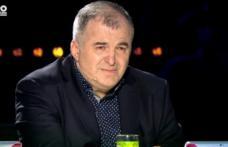 """O nouă tragedie în familia juratului de la """"Românii au talent"""", Florin Călinescu"""