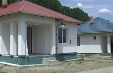 Consilierii dorohoieni au hotarât:  40 de familii vor primi o nouă casă