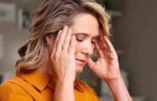 Semne ale unei inflamații cronice