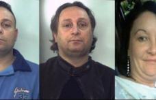 Suceveancă împuşcată în cap în Italia. Motivul incredibil pentru care a fost omorâtă femeia