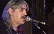 Tragedie în lumea folk! Cântărețul Vasile Mardare a murit la doar 47 de ani