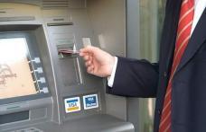 Avertizare de ultimă oră de la Poliția Română privind pericolul de la bancomate