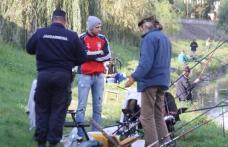 Zone de agrement verificate în minivacanţa de 1 Mai. Jandarmii au aplicat amenzi de peste 11 mii lei