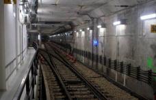 Tragedie în Italia! Român, spulberat de metrou, după ce a căzut pe şine. Ce au descoperit poliţiştii