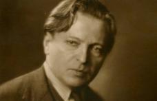 """""""În amintirea lui Enescu"""" - program organizat de Muzeul Memorial """"George Enescu"""" Dorohoi"""