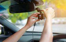 Cum alegem o cameră video de bord şi cât de util se poate dovedi dispozitivul în trafic
