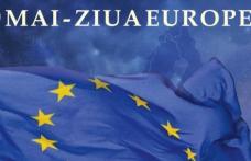 9 MAI - ZIUA EUROPEI - Părinţii fondatori ai Uniunii Europene şi contribuţia lor