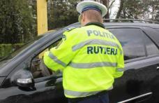 Atenție, șoferi! Modificări importante ale legislației rutiere începând cu 20 mai!