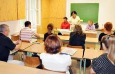 Veste bună pentru profesori: Valabilitatea examenului de titularizare creşte la 10 ani