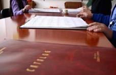 Reguli noi pentru anul şcolar 2011-2012