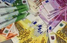 Bancnotele care ies circulaţie anul acesta. Au început să fie refuzate de comercianţi
