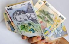 Amenzi pentru românii care fac o astfel de tranzacție și nu anunță
