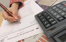 Formularul 112, pentru Declaraţia Unică fiscală, a fost publicat în Monitorul Oficial