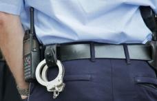 Un bărbat din Botoșani a anunțat poliția că şi-a ucis tatăl. Vezi ce au găsit la locuința acestuia