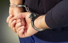 Condamnat pentru corupere de minori, prins și încarcerat la Botoșani
