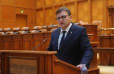 """Marius Budăi-PSD: """"Guvernul a soluționat criza salariilor din Sănătate"""""""