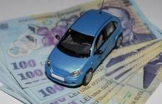 Guvernul a simplificat, în sfârșit, restituirea taxei auto. Proiectul a apărut în Monitorul Oficial